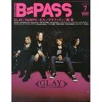b-pass.jpg